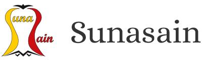 Ferienwohnungen Sunasain/Semnadur